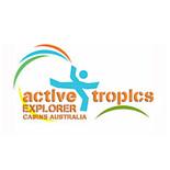 Active Tropics Explorer