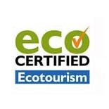 http://www.ecotourism.org.au/