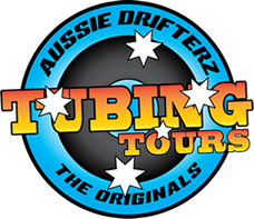 Aussie Drifterz Tubing Tours